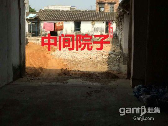 北海福成镇2200平米厂房招租(附今年的图)-图(7)