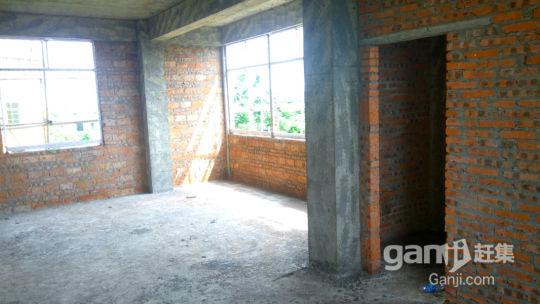 白驹大道路边大林村口800平整楼出租可做仓库办公室-图(7)