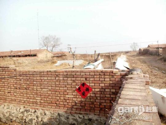 草原天路东线野狐岭旅游景点-图(2)