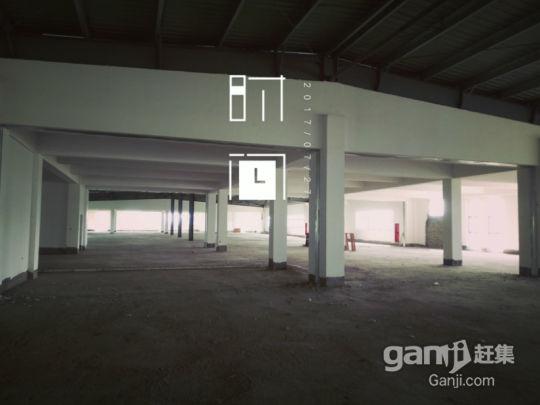 厂房仓库出租-图(6)