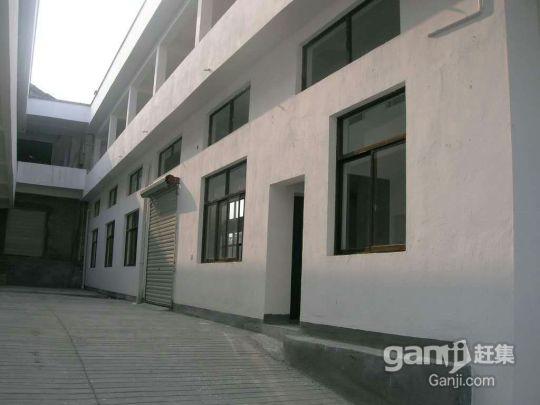 渔梁坝附近鲍家庄2000平米厂房及仓库出租-图(7)