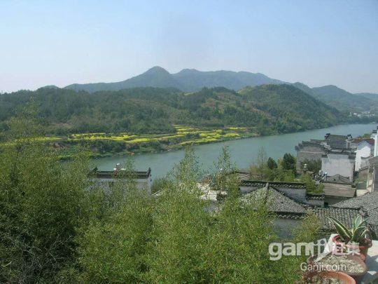 渔梁坝附近鲍家庄2000平米厂房及仓库出租-图(8)