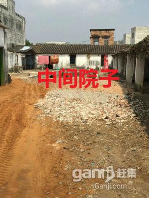 北海福成镇2200平米厂房招租(附今年的图)-图(8)