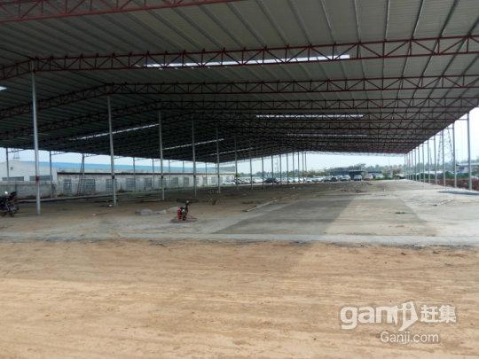 美兰机场高速出口附近厂房仓库出租-图(3)