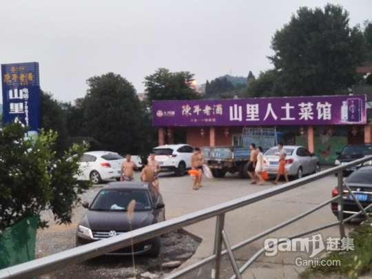 三峡企业总部基地附近场地出租-图(6)