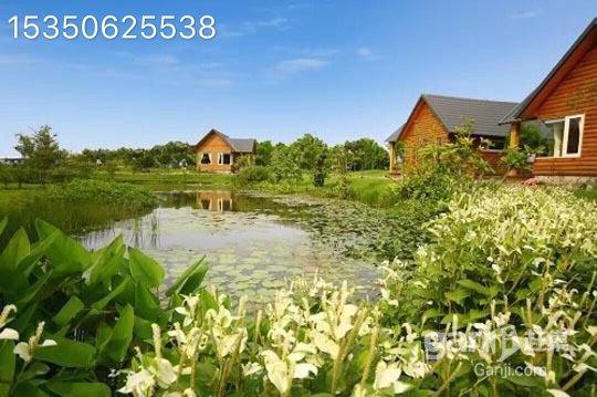 涿州 *大私家农场-图(2)