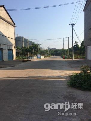 高新区 抚八线旁白岭新村-图(1)