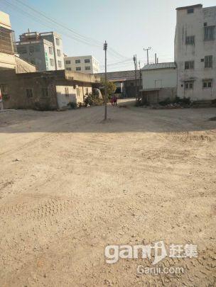 (出租)出租2亩潮安水泥土地离潮州市区10分钟车程-图(1)