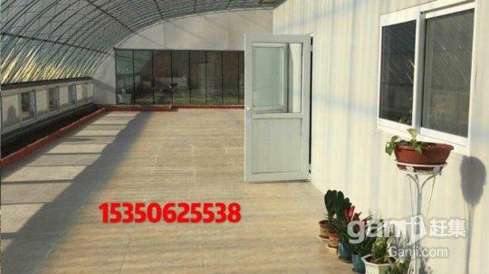 涿州 *大私家农场-图(4)