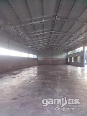 厂房/仓库出租-图(1)