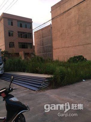 高新区 抚八线旁白岭新村-图(4)