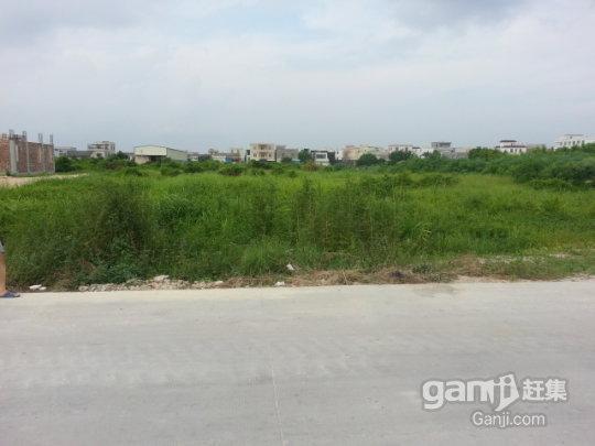 出租1亩39的土地,位于潮汕公路附近,交通便利-图(1)