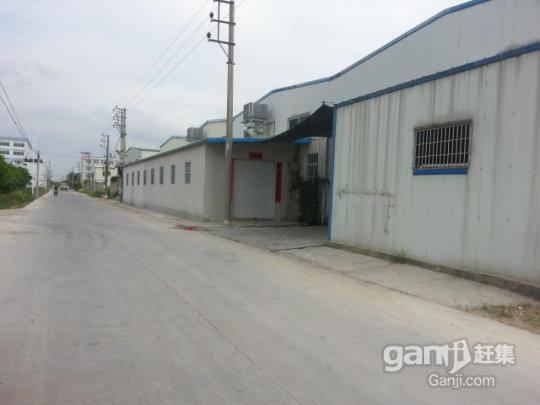 出租1亩39的土地,位于潮汕公路附近,交通便利-图(2)
