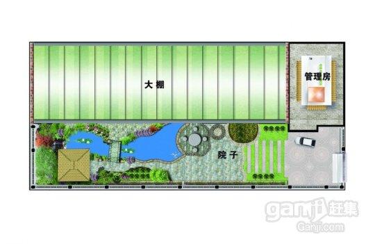 涿州 快乐庄园农场-图(4)