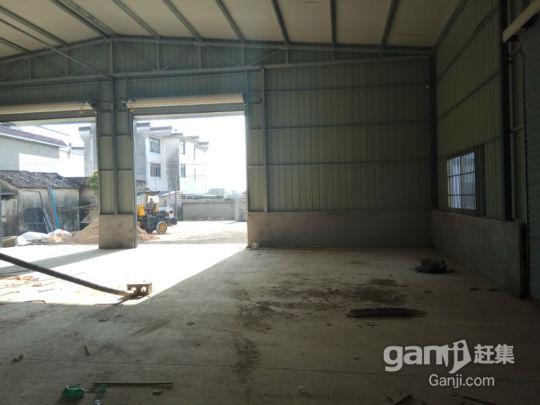 全新厂房仓库出租,长期价格更优惠-图(3)