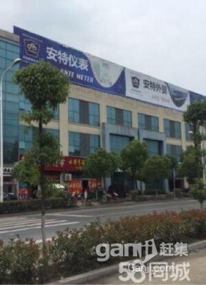 青田温溪(温州附近城镇)厂房出租-图(3)