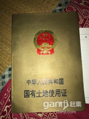 宁远屯厂地出售-图(1)