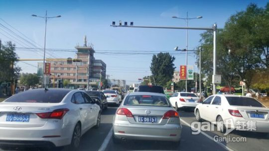 铁西马驿屯厂场2万平出租合作-图(1)