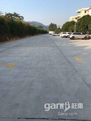 珠海市香洲东坑新农村西面靠金凤路侧集体用地-图(6)