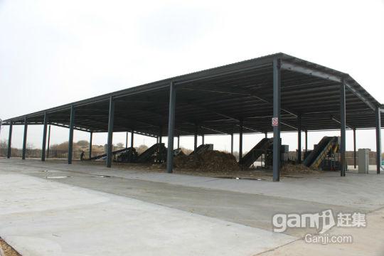 准格尔旗工厂出租-图(1)