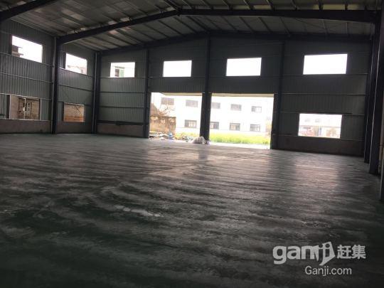 屯溪新安养生谷附近厂房出租-图(2)