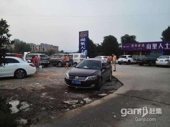 三峡企业总部基地附近场地出租-图(4)