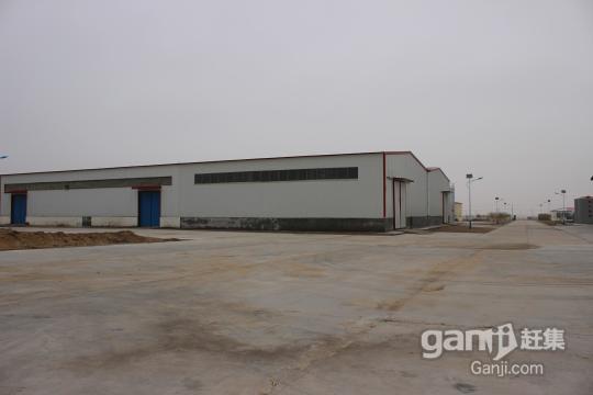 准格尔旗工厂出租-图(4)
