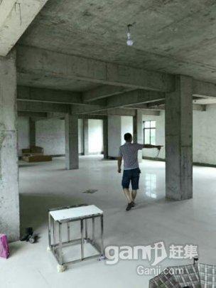 岳阳康王长石桥-图(5)