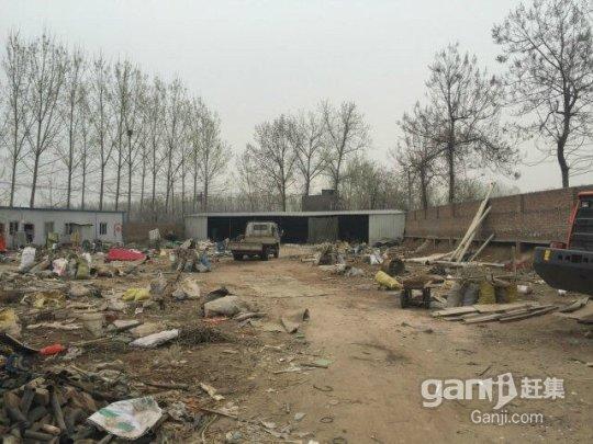 仓库厂房出租,租金面议,有意联系-图(1)