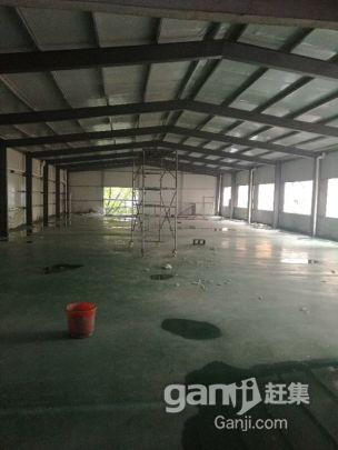 温州青田温溪厂房出租-图(2)