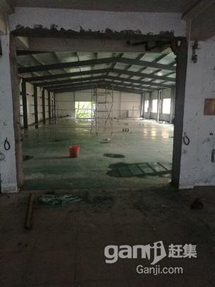 温州青田温溪厂房出租-图(3)