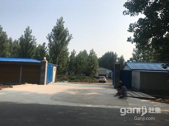 梁园 区铝工业园北-图(1)