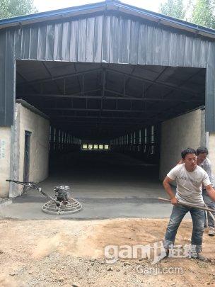 梁园 区铝工业园北-图(3)