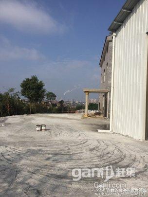 垃圾场107国道边300平厂房200平住房带晒楼-图(6)
