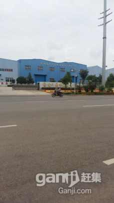 娄星丹阳路5000平米大型钢构仓库出租100平米起租-图(4)
