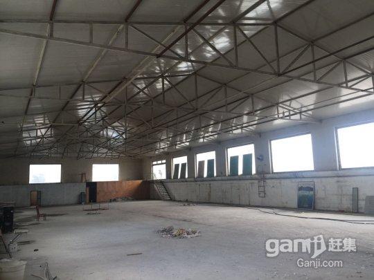 出租大小不等厂房、仓库-图(2)