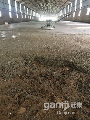 梁园 区铝工业园北-图(4)
