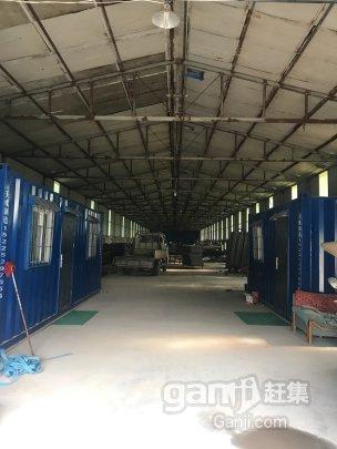 梁园 区铝工业园北-图(5)