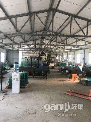 梁园 区铝工业园北-图(6)