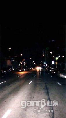 莲都继光街夜市-图(1)