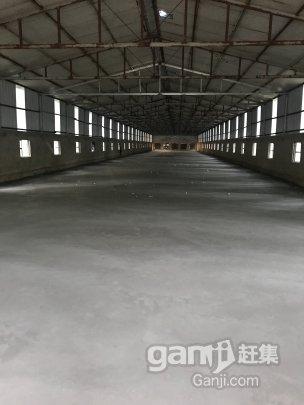 梁园 区铝工业园北-图(7)