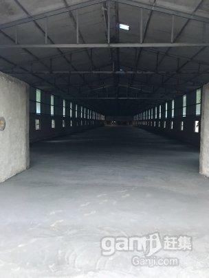 梁园 区铝工业园北-图(8)