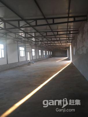 出租厂房600平米150平米70平有动力电交通便利-图(1)