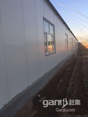 出租厂房600平米150平米70平有动力电交通便利-图(2)