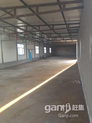 出租厂房600平米150平米70平有动力电交通便利-图(4)