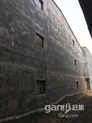 睢阳 产业集聚区西800米厂房-图(1)