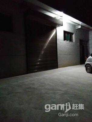 乾县南门口外大仓库门面两用出租-图(5)