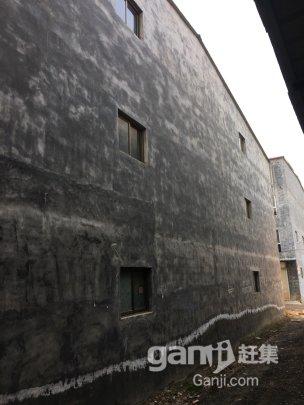 睢阳 产业集聚区西800米厂房-图(2)