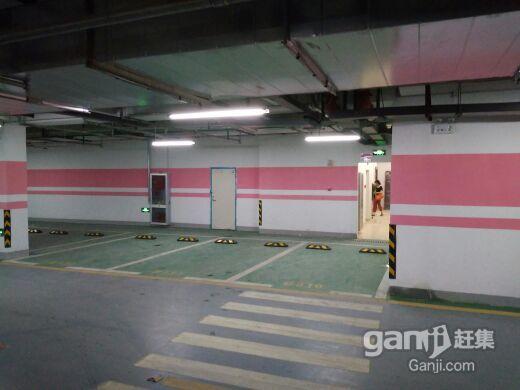 三堰上海路大美盛城藏珑墅院仓库140平米-图(2)
