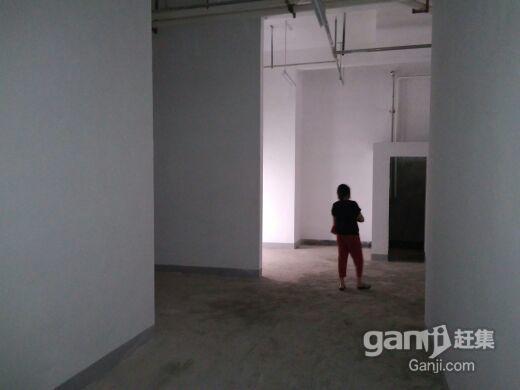 三堰上海路大美盛城藏珑墅院仓库140平米-图(4)